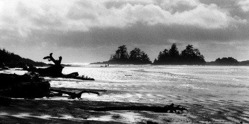 Dian McCreary Photography 43-Chesterman Beach 1