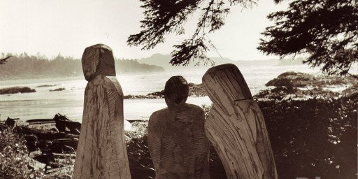 Dian McCreary Photography c2-Wick Figures